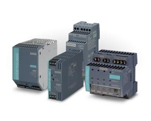 Featured Image Power Supplies