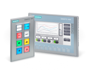 Featured Image Hmi Basic Panels