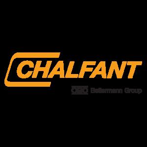 Chalfant Obo
