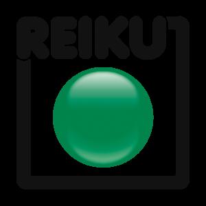 Reiku
