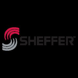 Sheffer