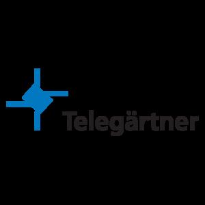 Telegartner