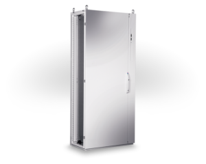 Enclosures Freestanding Ts8 Fmd