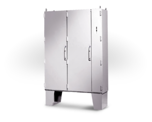 Enclosures Freestanding Ts8 Floormount Fmd