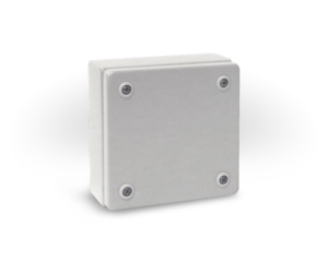 Enclosures Junction Boxes Kl