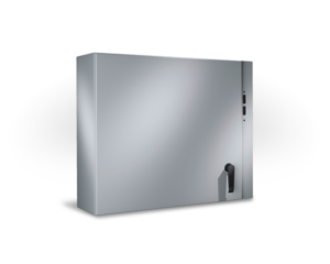 Enclosures Wall Mount Wm Fmd