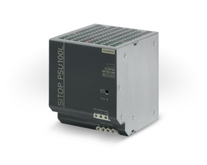 Automation Power Supplies SITOP Lite