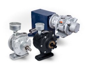 Drives Motion Motors Motors Air Motors