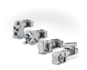 Drives Motion Motors Motors Servo Motors