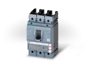 Industrial Controls Circuit Protection Molded Case Circuit Beaker2