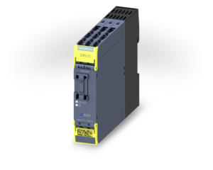 Industrial Controls Circuit Protection Safety Contactors Relays Sirius 3sk1