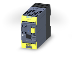 Industrial Controls Circuit Protection Safety Contactors Relays Sirius 3sk2