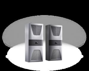 2 Units Blue E Total Cooling OutputSK3304540 3305 640