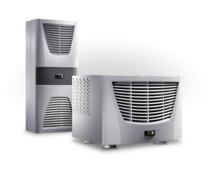 Climate Control Cooling Units Air Conditioners