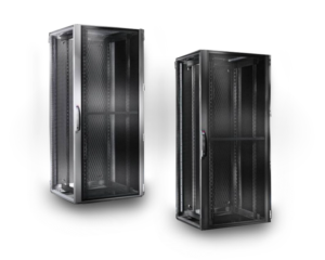 It Infrastructure Network Server Enclosures Ts It Pre Configured