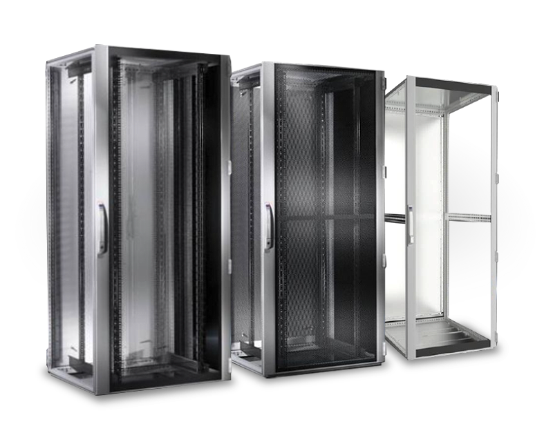 It Infrastructure Network Server Enclosures Ts It