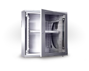 It Infrastructure Wall Mount Enclosures Flatbox