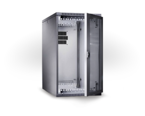 It Infrastructure Wall Mount Enclosures Verticalbox