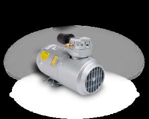 Vacuums Air Compressors Air Compressors Pistons 1L