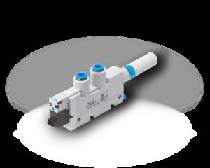 Vacuums Air Compressors Vacuums Generators N Electro Pneumatic