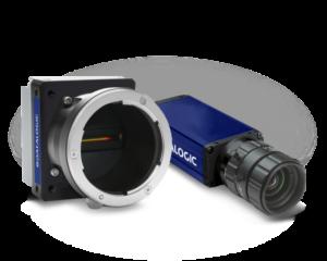 Vision Cameras