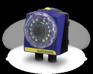 Vision Vision Sensors DataVS2