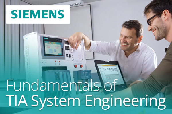 Fundamentals of TIA System Engineering