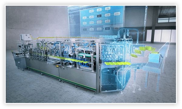 Industrial Automation Products, Solutions, Support and