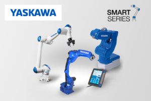 Yaskawa Smart Series Seminar