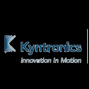 Krntronics
