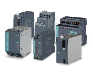 Automation Featured Image Power Supplies