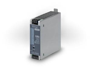 Automation Power Supplies SITOP Dc Converters