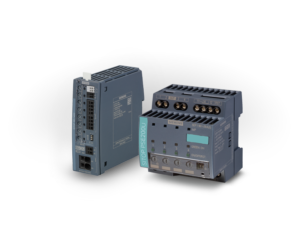 Automation Power Supplies SITOP Selectivity Models