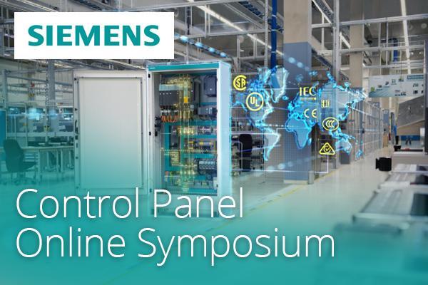 Control Panel Online Symposium